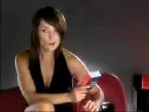 23 de octubre de 2012 ver video m force en md especial m force mejora ...