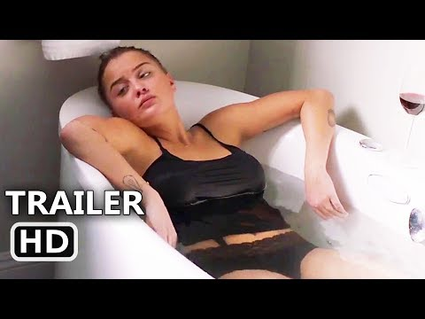 BREAKING AND EXITING Official Trailer (2018) Comedy Movie HD