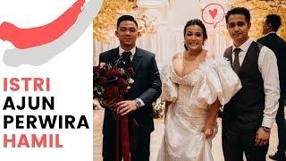 Video JENNIFER SUPIT, Istri AJUN PERWIRA HAMIL Anak KEMBAR? MP3, 3GP, MP4, WEBM, AVI, FLV Juli 2019