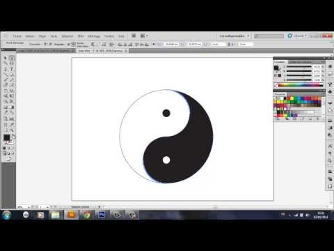 how to draw xi yang yang