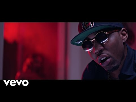 YFN Lucci - Missing You (видео)