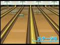 Wiiスポーツ 神動画