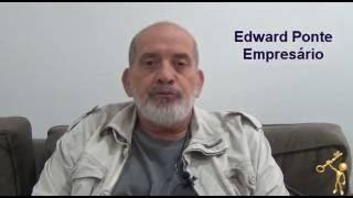 Edward Ponte