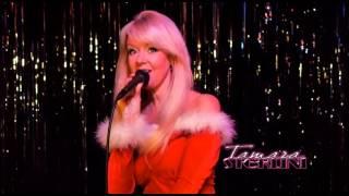 Santa Baby-Tamara Sterlini
