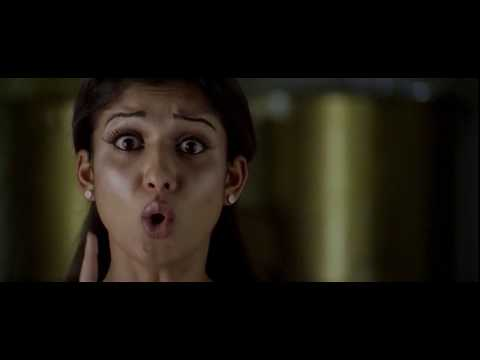 Video nayanthara hot deep cleavage HD 2017 download in MP3, 3GP, MP4, WEBM, AVI, FLV January 2017