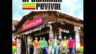 Download Lagu Brownman Revival - Jeggae.wmv Mp3