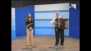 Download Lagu Aldijana Tuzlak i Jovica Petkovic - Da sam ptica (Uzivo) Mp3
