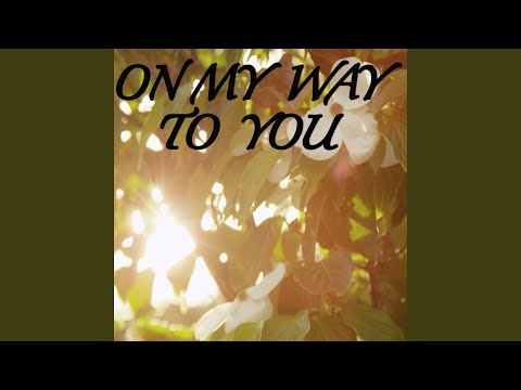 On My Way To You / Tribute To Cody Johnson (Instrumental Version)