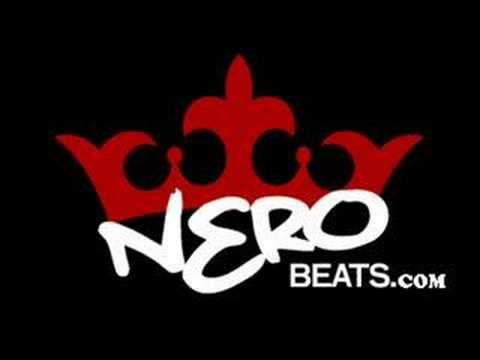 Nero Beats - Ultra Violet