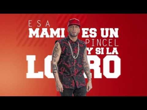 Alexis & Fido Ft. Fonseca y Kevin Roldan � Una En Un Mill�n (Official Remix)