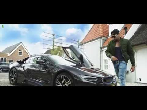 Video Kamal Raja - Challi Jaa (Official Music Video) download in MP3, 3GP, MP4, WEBM, AVI, FLV January 2017