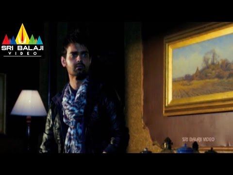 Aatma Movie Chakraborty Entry in Bangla || Chakraborty, Twinkle Bajpai