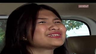 Video Uji Kesetiaan Pacar Jadi Supir Angkot!   Pleboy Jaman Now ANTV Eps 67 Part 1 MP3, 3GP, MP4, WEBM, AVI, FLV Juli 2019