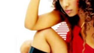 Ning Baizura ft. Missy Elliott - Getaran Rinduku