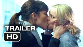 Passion Official Trailer (2013) - HD