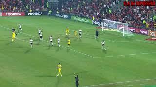 Os principais gols perdidos do Flamengo no Brasileirão 2017• INSTAGRAM: https://instagram.com/flamengodadepressao/• INSTAGRAM: https://instagram.com/ruanfladadepre• TWITTER: https://twitter.com/_FlaDaDepressao• FACEBOOK: https://facebook.com/FlamengoDaDepressao• MEU FACEBOOK: https://facebook.com/ruan.lopees• SNAPCHAT: fladadepressao• CONTATO PROFISSIONAL: flamengodadepressao@gmail.com