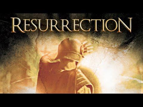 Resurrection (1999) | Full Movie | Robert Jobe, Mark Steele, Ray Lewandowski