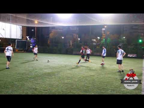 BOĞALAR - Etimesgutgücü Sk  BOĞALAR - Piyade F.C. Maçın Golü