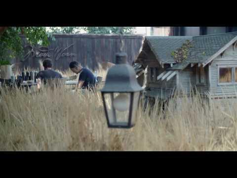 Linkin Park x MadeWorn