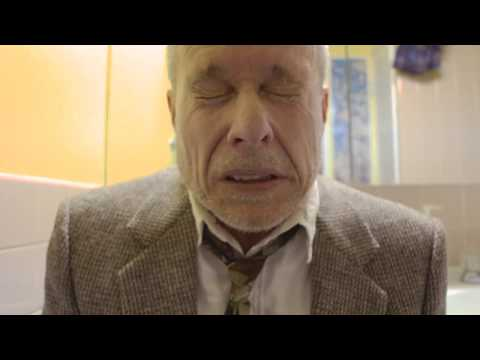 CARSTIPATED (Short Film)
