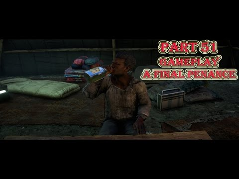 Far Cry 4 Story Gameplay PC (High settings-NVIDIA GTX 760) – Part 51 A Final Penance