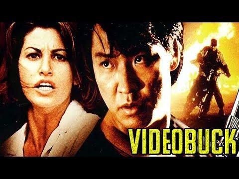 "VIDEOBUCK #78 ""BEST OF THE BEST 3 (1995)"""
