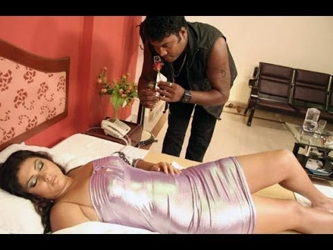 Video Namitha Kapoor Hot Moments download in MP3, 3GP, MP4, WEBM, AVI, FLV January 2017