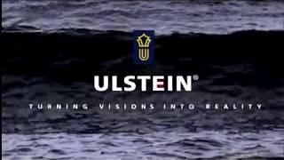 Video Orca in Ocean Race MP3, 3GP, MP4, WEBM, AVI, FLV Agustus 2018