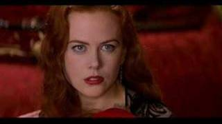 Moulin Rouge - Come What May
