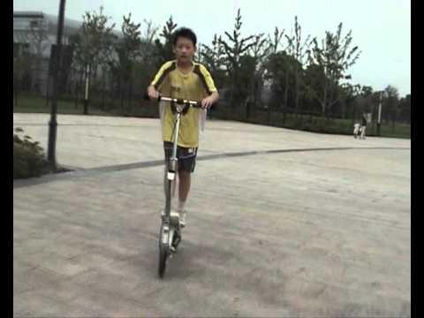 http://www.youtube.com/watch?v=-YtFnSuQOOg