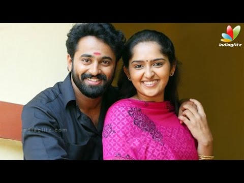 Unni-Mukundan-clarifies-about-Marriage-with-Sanusha-Santhosh-Hot-Malayalam-Cinema-News