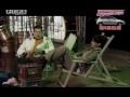 Kosarkasi (domaca tv serija) epizoda 1-2