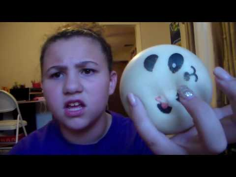 Video I GOT SCAMMED WORST Squishy PACKAGE EVER!!!!!!!!!!!!!!!!!! download in MP3, 3GP, MP4, WEBM, AVI, FLV January 2017