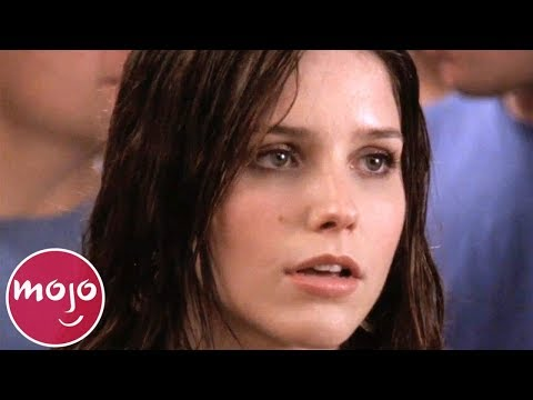 10 Times Brooke was the Best Character on One Tree Hill