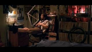 Amore a mille miglia - Trailer Ufficiale