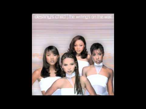 Tekst piosenki Destiny's Child - Intro po polsku