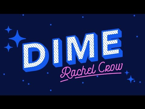 Dime (Lyric Video)