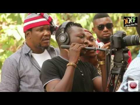 HHF EP 19 LEKKI HUSBANDS   Latest Nigerian Talents