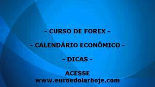 http://www.euroedolarhoje.com Forex,Cotações, Índices,Commodities,Moedas tudo ao vivo