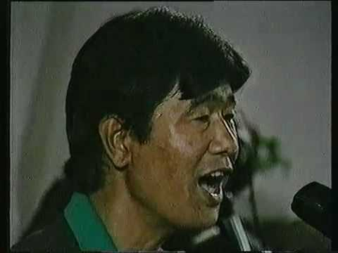 ARUN-THAPA-jati-maya-laye-pani-ORIGINAL-LIVE.mp4.crdownload