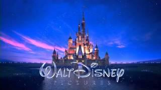 Download Lagu Walt Disney Theme Mp3