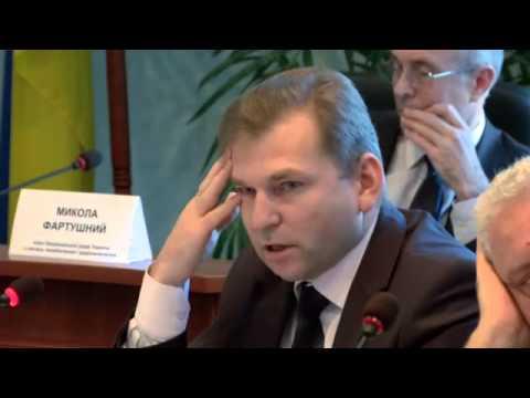 Регулювання нових медіа в Україні