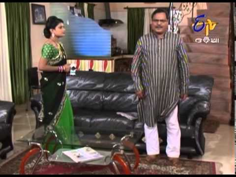 Video Appa - ଅପା 17th May 2014 - Full Episode download in MP3, 3GP, MP4, WEBM, AVI, FLV January 2017