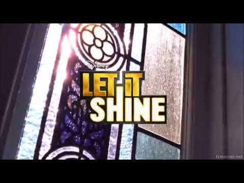 Let it shine part 1 full movie extended edition