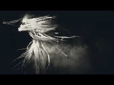 N.O.B.A - Maximum (Original Mix)