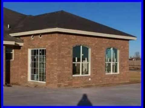 Superior Exteriors Room Additions Springfield, Missouri.flv