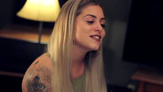 Video For You (Acoustic) - Liam Payne & Rita Ora (Cover by Adam Christopher & Kitty McBride) MP3, 3GP, MP4, WEBM, AVI, FLV Mei 2018