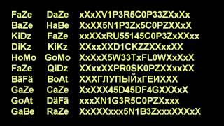 cod clan tag