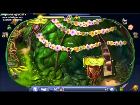 codes and secrets of pixie hollow pixie hollow pink dress