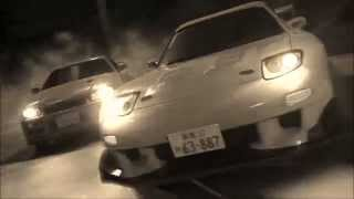 Nonton 【 Initial D Legend 4 】 Official Trailer [ 2016 ] Film Subtitle Indonesia Streaming Movie Download